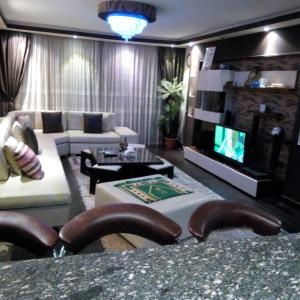 Отели Египта для отдыха на двоих