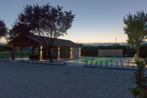 Prenota Villa Bongiovanni