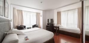Hotel Yoldi (12 of 31)