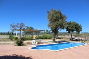 Rocaplana Club de Campo