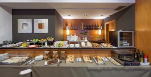 Hotel Yoldi (28 of 31)