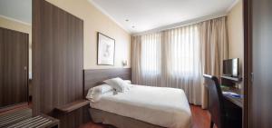 Hotel Yoldi (25 of 31)