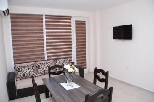 Pansion Capuccino Apartments, Apartmanok  Napospart - big - 43