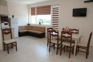 Pansion Capuccino Apartments, Apartmanok  Napospart - big - 50