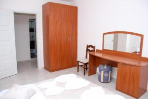 Pansion Capuccino Apartments, Apartmanok  Napospart - big - 57