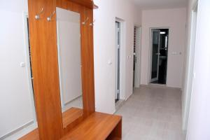 Pansion Capuccino Apartments, Apartmanok  Napospart - big - 59