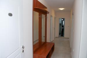 Pansion Capuccino Apartments, Apartmanok  Napospart - big - 62