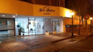 Cels Andins