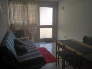 Apartment Maslenica 13405b