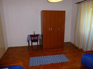 Apartment Ugljan 13764a, Apartments  Ugljan - big - 7