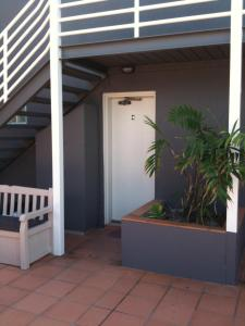 Byron Beach House, Apartmány  Byron Bay - big - 4