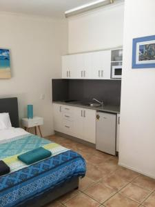 Byron Beach House, Apartmány  Byron Bay - big - 7