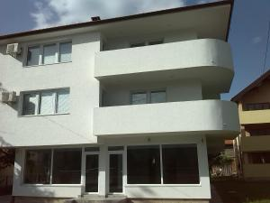 Guest House Emina