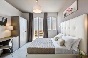 Hotel Villa Augustea - AbcAlberghi.com