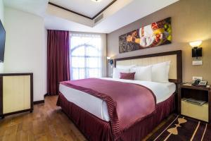 Hotel Epoque (33 of 93)