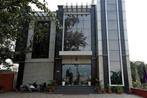 Hotel Sunway Inn, Hotely  Agra - big - 23