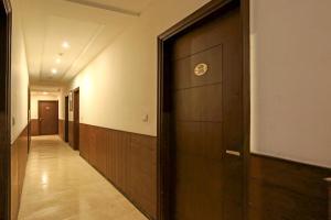Hotel Sunway Inn, Szállodák  Agra - big - 25