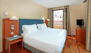 Superior Double or Twin Room New Style