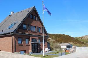 Ferienhaus-Jani-Wohnung-Stranddistel