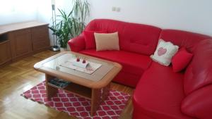 Apartment Blaslov, Appartamenti  Zara - big - 8