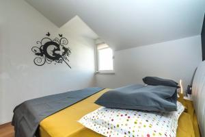 Apartment Tin, Appartamenti  Kaštela - big - 14
