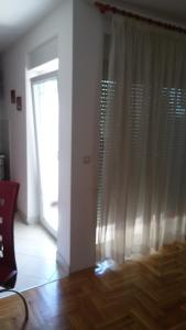 Apartment Blaslov, Appartamenti  Zara - big - 17