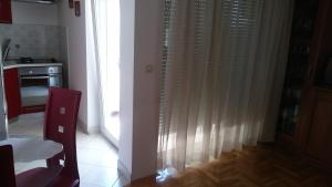 Apartment Blaslov, Appartamenti  Zara - big - 31