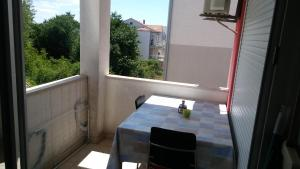 Apartment Blaslov, Appartamenti  Zara - big - 32