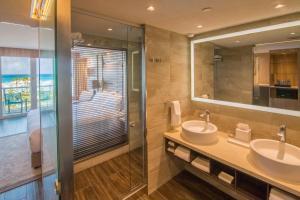 Hilton at Resorts World Bimini (13 of 36)