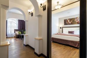 Hotel Epoque (34 of 93)
