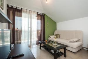 Apartment Tin, Appartamenti  Kaštela - big - 17