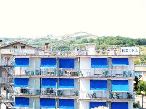 Mare Blu Resort - AbcAlberghi.com