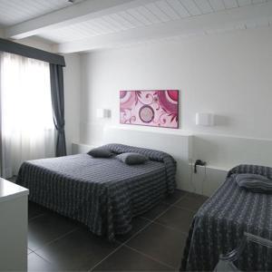 Hotel Corte Grande