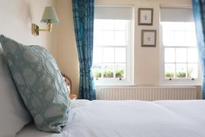 The Portaferry Hotel (5 of 89)