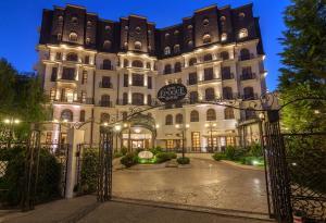 Hotel Epoque (1 of 93)