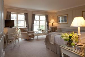 The Merrion Hotel (3 of 33)