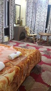 Blooming Dale Hotel, Отели  Сринагар - big - 30