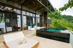 Kura Design Villas (2 of 38)