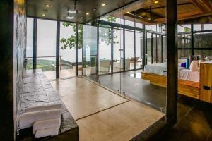 Kura Design Villas (28 of 38)