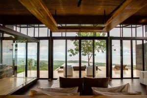 Kura Design Villas (29 of 38)
