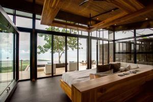 Kura Design Villas (30 of 38)