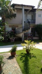 Sophia's House