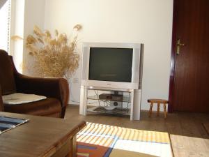 Apartments Beljić, Apartmanok  Divčibare - big - 31
