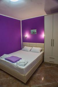 Apartments Casa del Sol Jovana