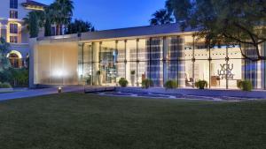 Green Valley Ranch Resort, Spa & Casino (32 of 49)
