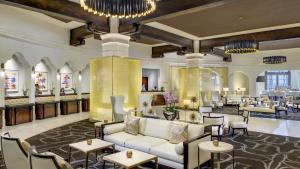 Green Valley Ranch Resort, Spa & Casino (33 of 49)
