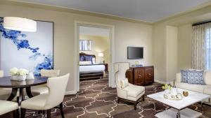 Green Valley Ranch Resort, Spa & Casino (37 of 49)