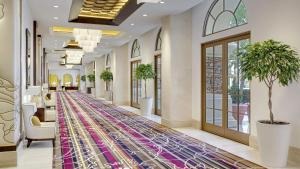 Green Valley Ranch Resort, Spa & Casino (19 of 49)