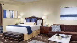 Green Valley Ranch Resort, Spa & Casino (3 of 49)