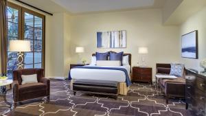 Green Valley Ranch Resort, Spa & Casino (4 of 49)